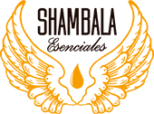 Shambala Comunidad