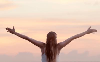 Cómo asegurar el éxito en tus propósitos de Año Nuevo