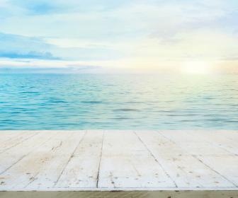 7 Formas de Mejorar tu Salud en Verano
