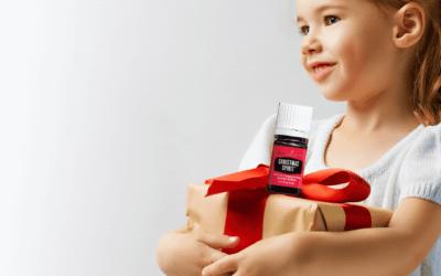 El regalo estrella de estas Navidades, la salud