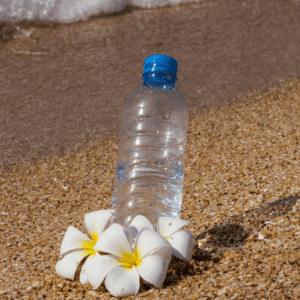 agua de mar para fortalecer las defensas de manera natural